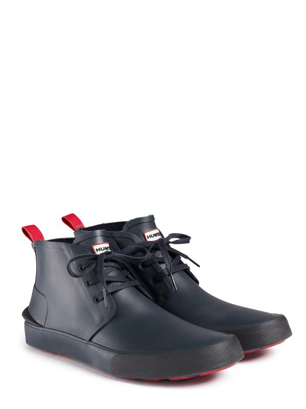 Waterproof Sneakers, Bakerson Sneakers | Hunter Boot Ltd