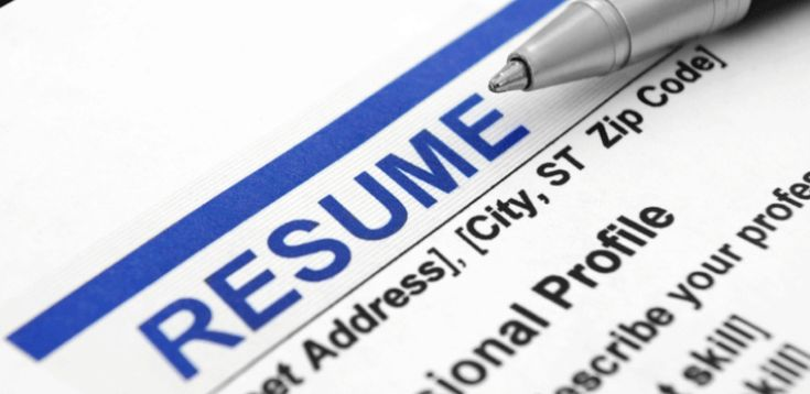mastering the USAJobs Resume 2017 updates. The Federal resume isn't a resume in private sector sense of a resume. For the Feds, the resume is the application.