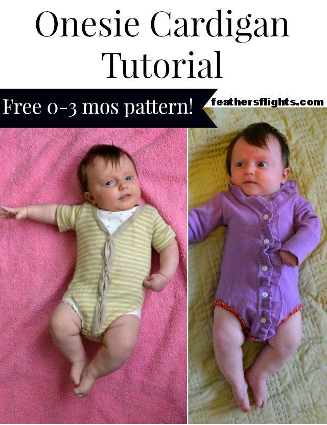 Best 249 Sew Baby Geschenke images on Pinterest | Baby nähen, Baby ...