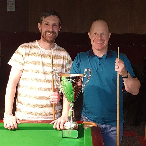 Basnett and Mitchelhill Claim County Doubles Title https://www.cumbriacrack.com/wp-content/uploads/2018/02/20180218_225209.jpg Workington's Kevin Basnett and Cockermouth's Andrew Mitchelhill have won the 2018 Cumbria County Doubles title over a thrilling day at Carlisle's Portland Snooker Club    https://www.cumbriacrack.com/2018/02/25/basnett-mitchelhill-claim-county-doubles-title/