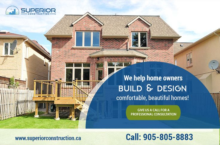 Click this link to get detailed information about Custom Home Builders. We are providing Architectural Design Services, Renovation Services, etc.