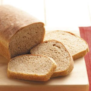 Yogurt Wheat Bread Recipe...putting yogurt in my homemade bread was the best idea ive ever tryed to make it yummyer.
