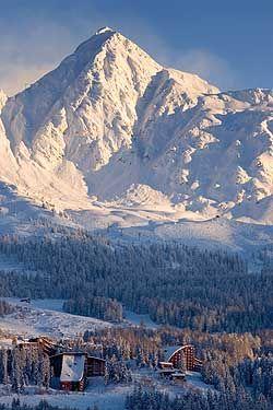 French Alps    http://www.pinterest.com/adisavoiaditrev/