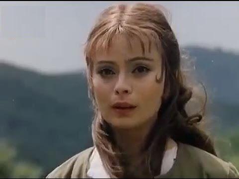 Der Salzprinz - Märchen (Märchenfilme Ganzer Film Deutsch)