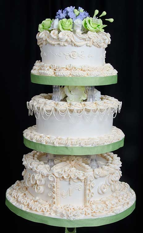 piped wedding cakes 133 best images about lambeth wedding cakes on 18605