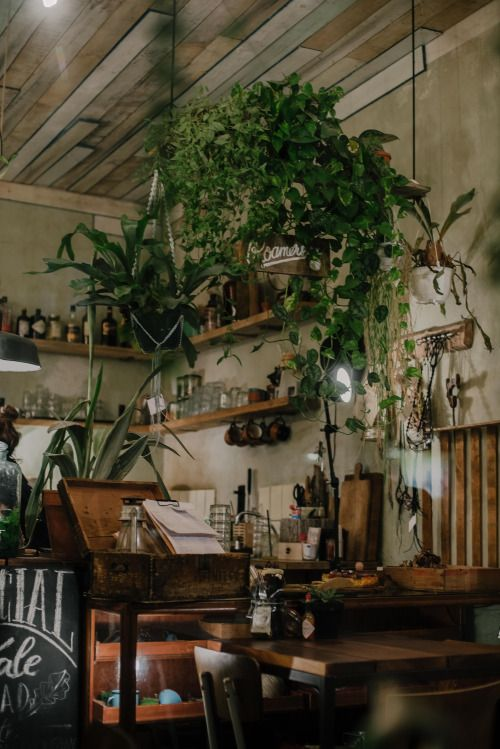 97 besten Berlin to do Bilder auf Pinterest Berlin, Anna und - esszimmer feinekost