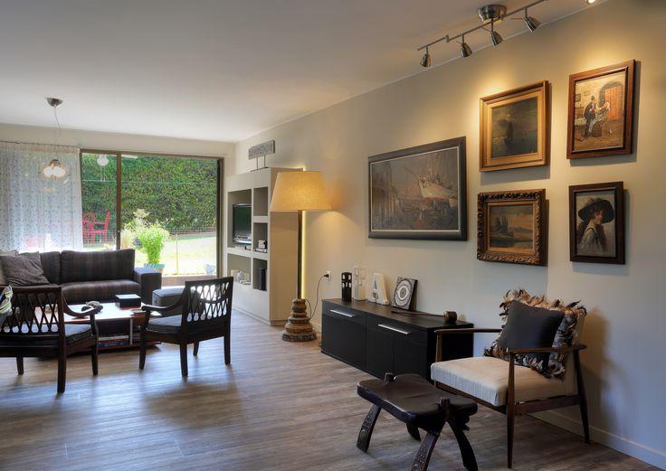 Home sweet home! Μεταμορφώνουμε την κατοικία σου και αναδεικνύουμε και φτιάχνουμε ένα χώρο όπως ακριβώς τον ονειρεύεσαι.