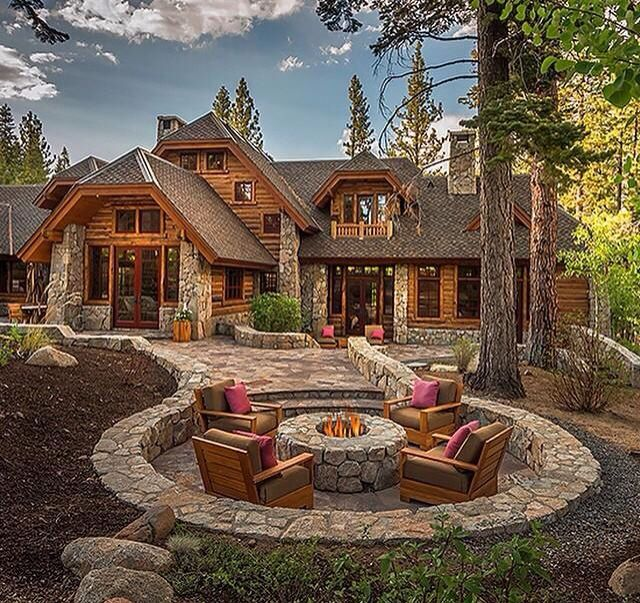 A Beautiful Home 645 best dream house images on pinterest | dream houses, beautiful