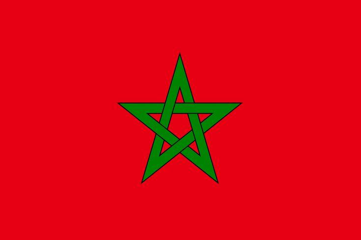 Ambassade du Maroc à La Haye et Consulats Généraux du Maroc aux Pays-Bas
