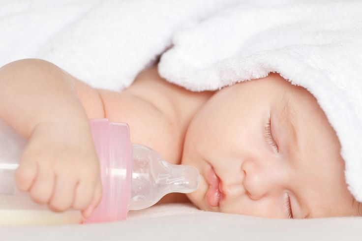 PREVENTING BABY BOTTLE TOOTH DECAY – BRAMPTON DENTISTS Dental offices in Brampton, Dentists, Cavities and Babies, Kids Dentist in Brampton, Top Dentist,