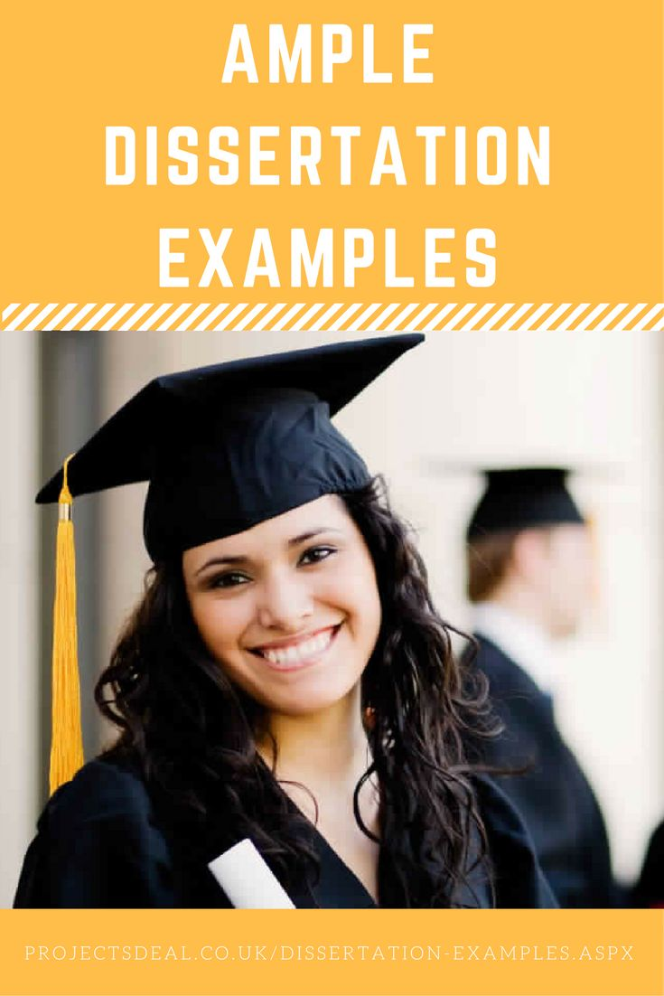 We provide  custom dissertation writing services around the UK. We, at Projectsdeal, ensure that your dissertation has all the info which help you to get higher grades you can visit our site https://projectsdeal.co.uk/dissertation-writing-services.aspx