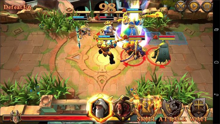 play battle 31 card game online