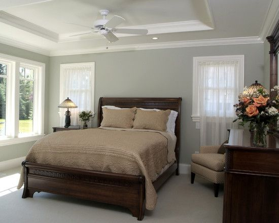 Master Bedroom Paint Colors Sherwin Williams 20 best sherwin williams gray images on pinterest | wall colors