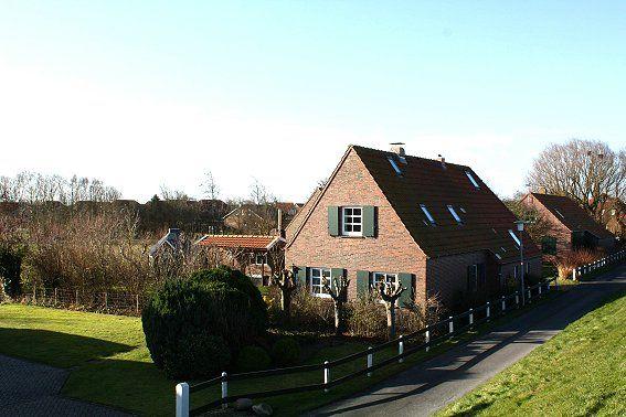 Nordseel, 58809 Neuenrade: Ferienwohnung Huus Achtern Diek, Kaminofen, kleiner Hund erlaubt. Rest-Termine September und ab 08.10. -…