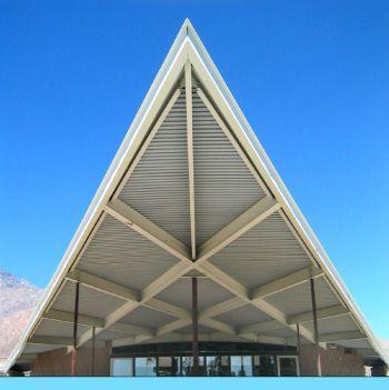 Famous Modern Architecture Buildings best 25+ famous modern architects ideas on pinterest | famous