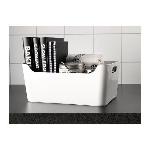 Ikea Schuhaufbewahrung 45 best ikea shopping list for casita images on