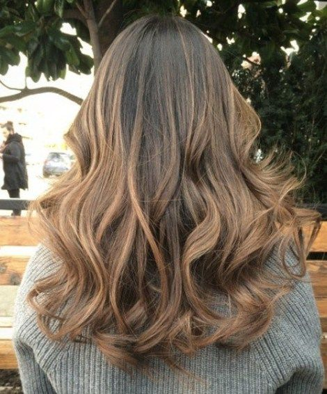 The 25 best light brown ombre hair ideas on pinterest hair 4 most exciting shades of brown hair dark brown hair with light brown ombre urmus Gallery