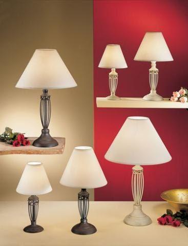 Antica asztali lámpa Eglo 83137, lámpa, csillár, webáruház, csillárbolt, világítástechnika, spotlámpa, asztali lámpa, állólámpa, falikar, függeszték, mennyezetilámpa, mennyezetlámpa, lámpa akció, csillár akció, akciós lámpa, akciós csillár, csillár áruház, lámpabolt