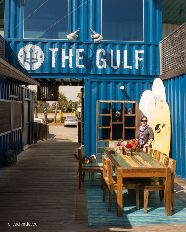The Gulf-Things to do in Gulf Shores and Orange Beach, AL