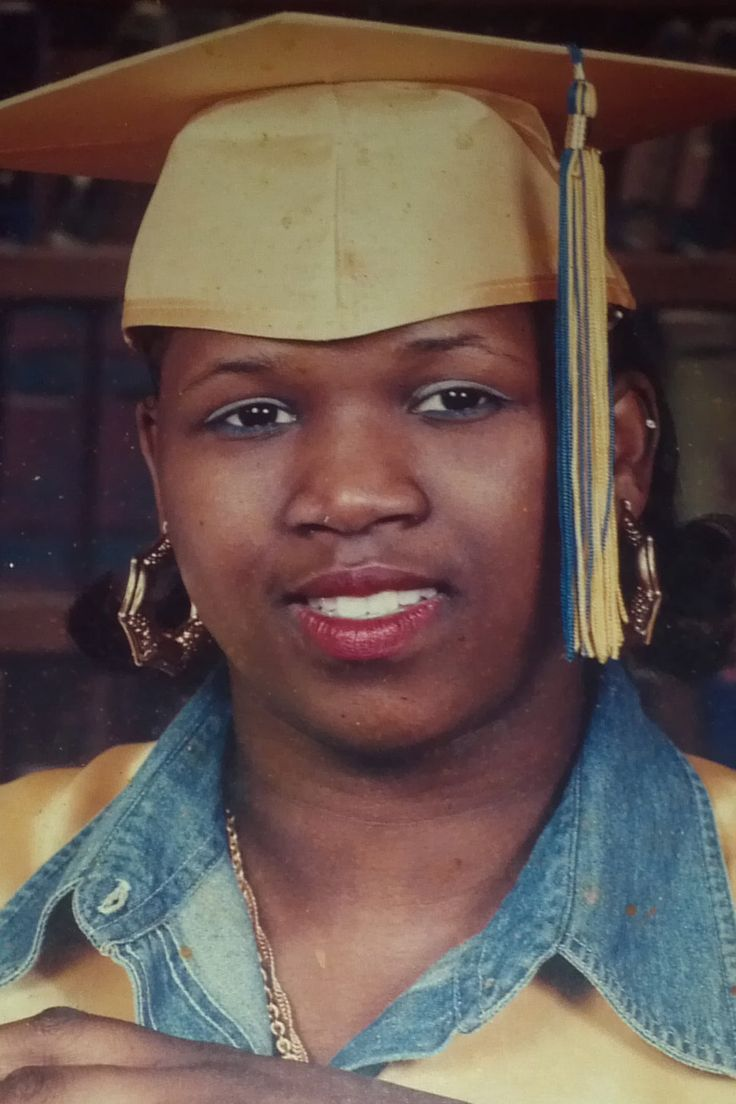 1/2/14 Tanisha Anderson was restrained in prone position by Cleveland police; death ruled homicide