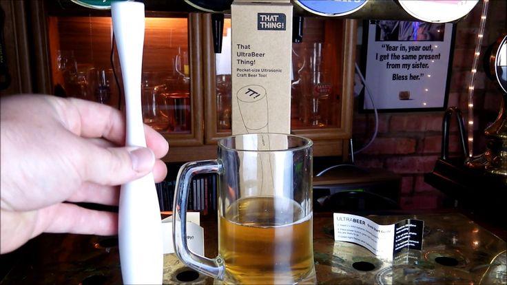 Man Cave Store Appleton : Best ideas about pub sheds on pinterest bar shed man