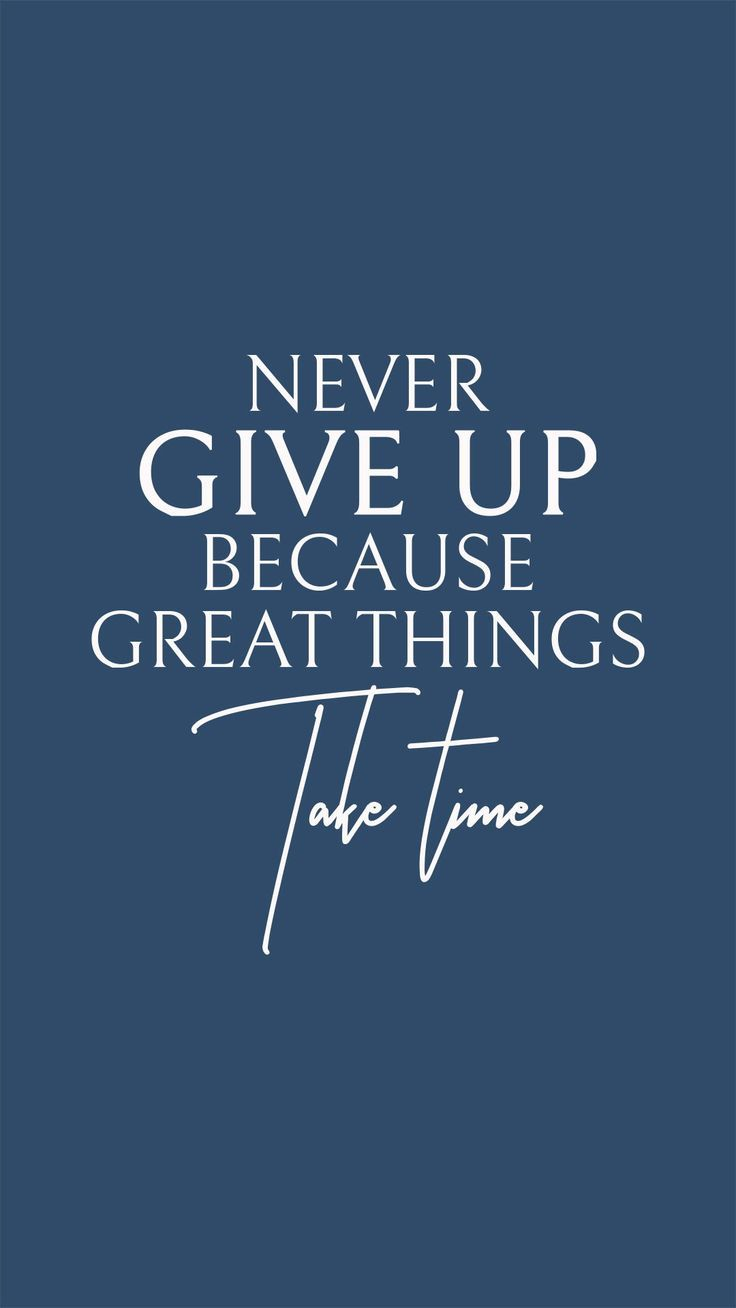 Motivational Quotes Happy Quotes Inspirational Ispirational Quotes Motivational Quotes