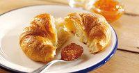 Smallkitchenappliances-breadmakers