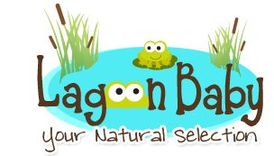 Lagoon Baby- Your Natural Selection for Cloth Diapers in Canada - Cloth Diapers Canada - GroVia, AppleCheeks, AMP, Rumparooz BC Canada