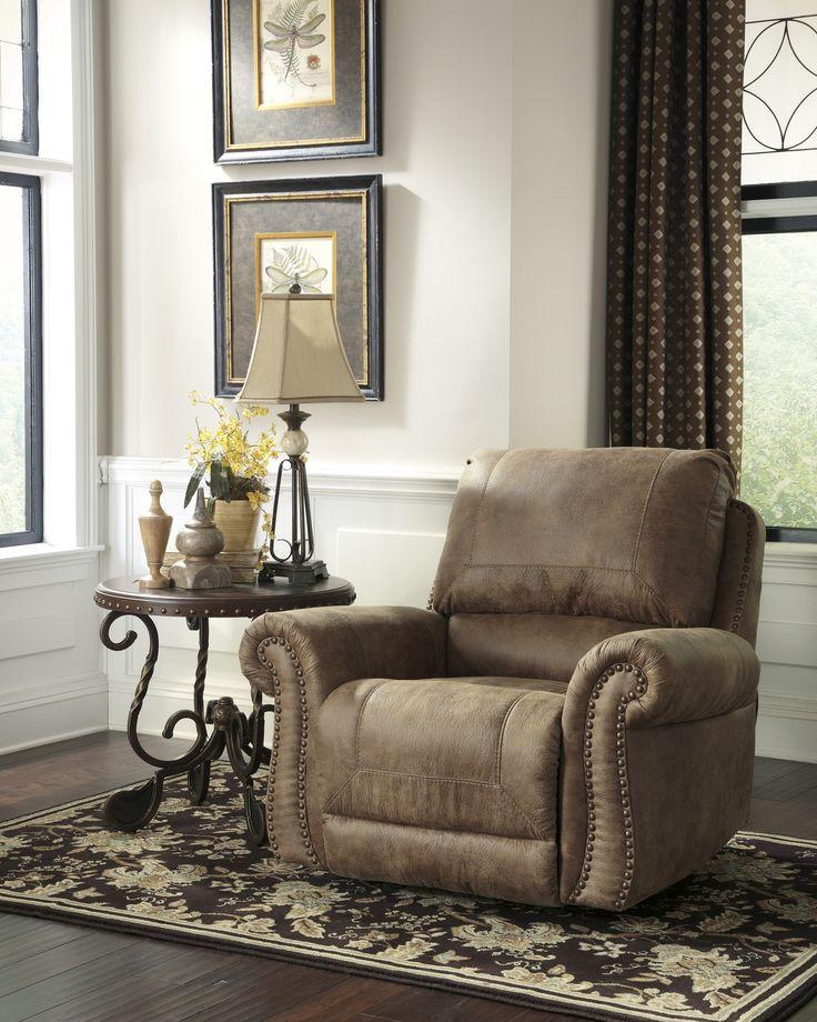 Furniture Signature Design by Ashley Signature-Design-3190125 Chairs