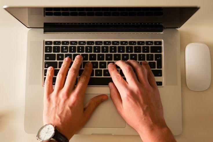 Cyberbullying Laws in Canada