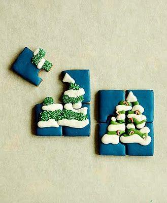 ... Cookies on Pinterest | Cookies, Flower Cookies and Wedding Cookies