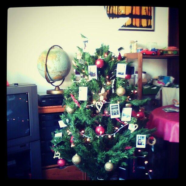 Christmas blues ou depressão no natal