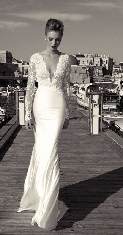 Zoog bridal 2013. This is gorgeous!