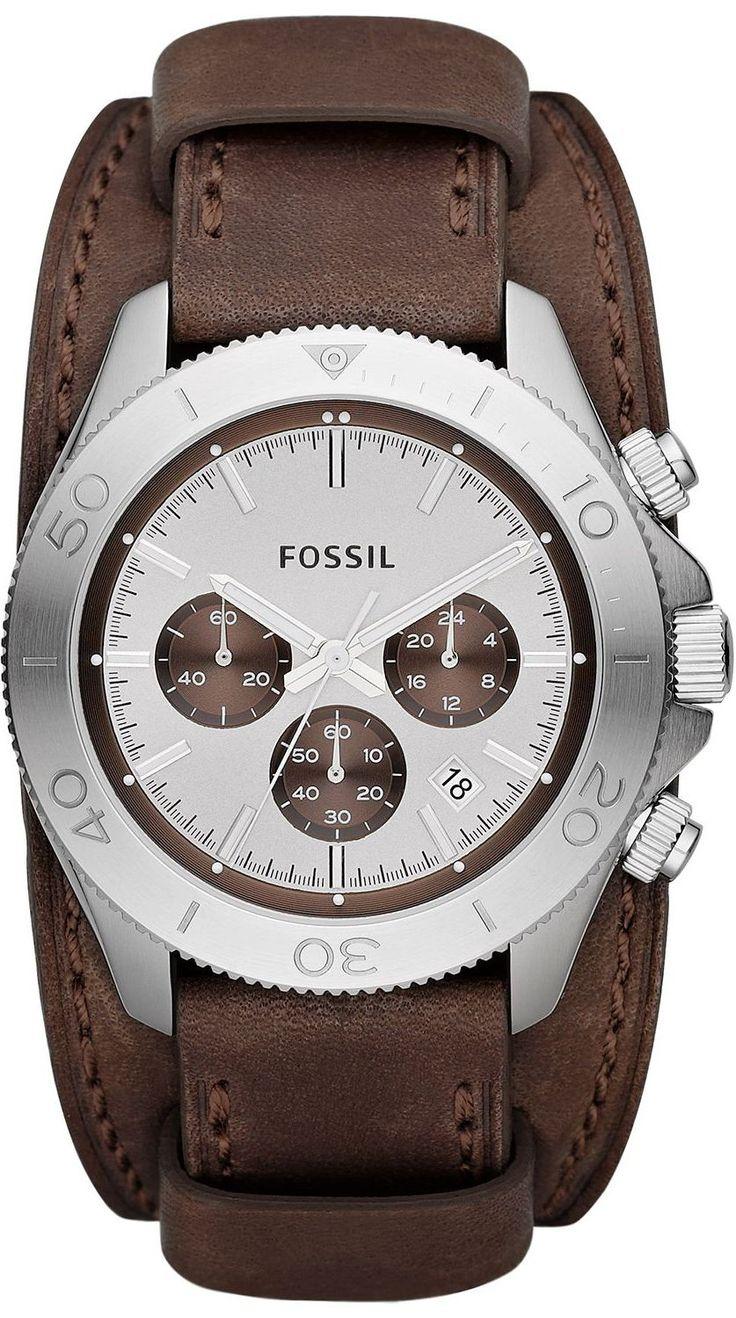 ea5ac4ac4ab4 relojes fossil nueva temporada