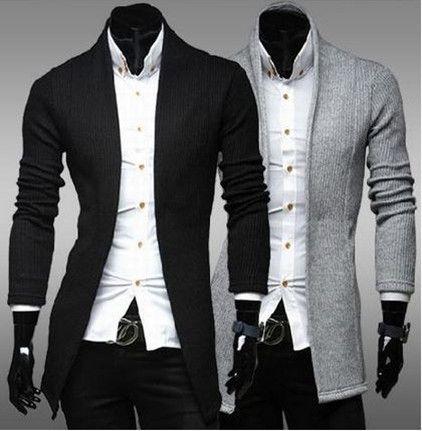 Parpalac Long Sweater