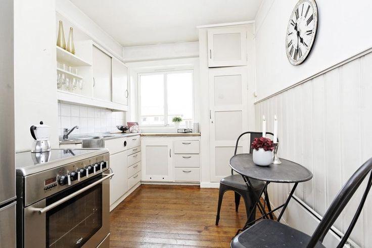 #kitchen #nostalgia #breakfast #coffee #food #Nittedalgata16 #Kampen #Oslo #Norway
