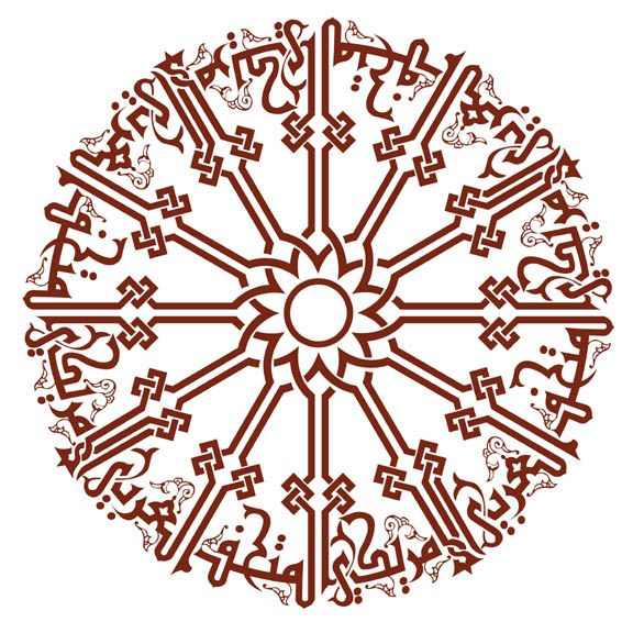 Google Image Result for http://www.unc.edu/world/dome-design.jpg