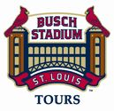 Busch Stadium tours are offered year-round and provide a unique look at the home of the St. Louis Cardinals.