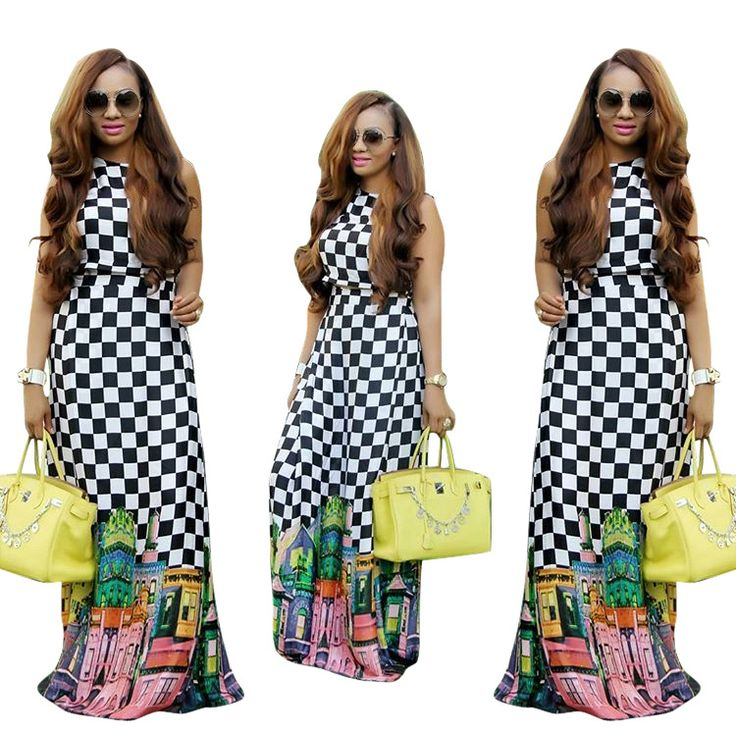 African Dresses For Women Time-limited Direct Selling Cotton Robe Africaine 2016 Sexy And Beauty Clothes