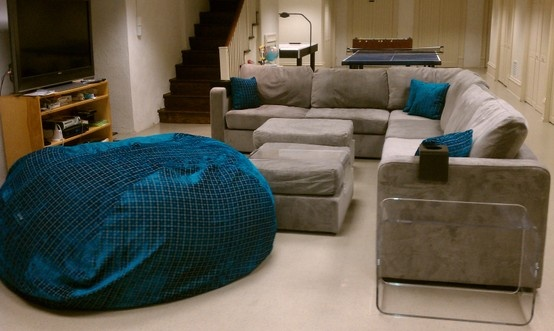 8 Best Lovesac Images On Pinterest Couches Family Rooms