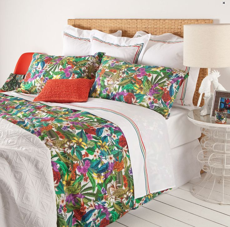 Bed linen bedroom zara home blanqueria pinterest for Zara home bedroom ideas