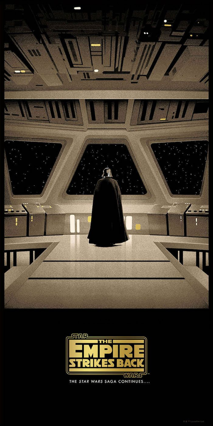 posters Star Wars                                                                                                                                                                                 Plus
