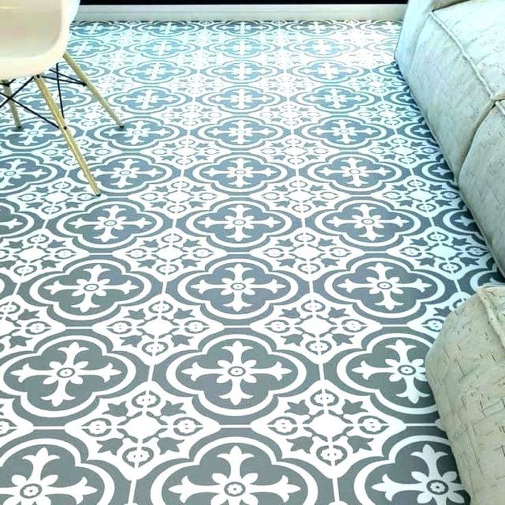 Great Vinyl Flooring Of Self Adhesive Floor Tiles Stick