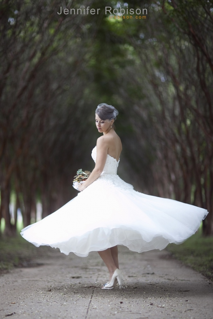 Gh5 For Wedding Photography: 46 Best Southern Wedding Images On Pinterest