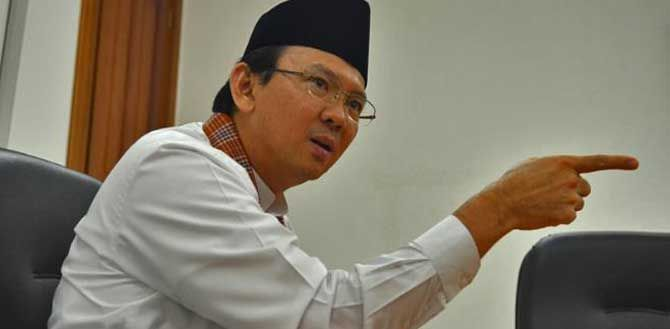 SETELAH situasi di DPRD DKI Jakarta mencair, kini yang dinanti siapakah Wakil Gubernur DKI Jakarta yang akan mendampingi Basuki Tjahaja Purnama atau sapaan akrab Ahok untuk tiga tahun ke depan.