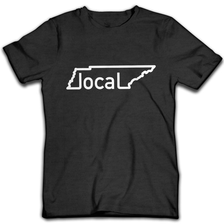 64 best custom printed t shirts images on pinterest for Best place to get t shirts printed