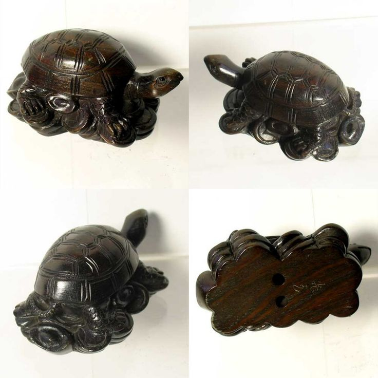 Images about boxwood beads carvings on pinterest