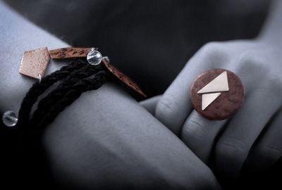 2013 SS - CsermakDesign Jewellery
