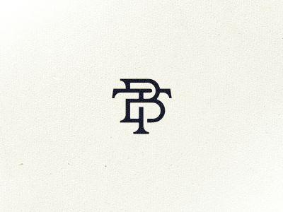 B/T by Floris Voorveld                                                                                                                                                      More