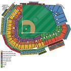 #Ticket  Boston Red Sox vs Cleveland Indians Tickets 05/20/16 (Boston) Jason Varitek HOF #deals_us